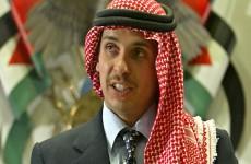 الأمم المتحدة: ليس من الواضح إن كان الأمير حمزة لا يزال قيد الإقامة الجبرية في الأردن