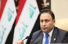 الكعبي: ليس امام وزارة المالية اي عذر في تسديد مستحقات الفلاحين