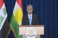 ترقب في كردستان.. لجنة الصحة والسلامة تجتمع بشأن حظر التجوال في رمضان