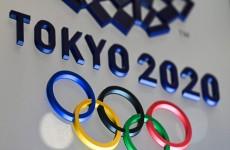 تخصيص 300 غرفة للرياضيين المصابين بكورونا في الأولمبياد