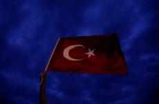 """تركيا: بحثنا """"إس-400"""" مع إدارة بايدن لكن المواقف النهائية لم تتخذ بعد"""