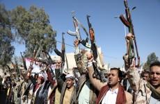 عدد كبير من القتلى في معارك قرب مأرب والحوثيون يحققون تقدما في منطقتين