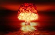 """الخلاف النووي... كيف أشعل """"حرب الأفكار العظمى"""" بين موسكو وبكين"""