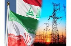بغداد وطهران تتوصلان الى اتفاقيات جيدة لتزويد العراق بالطاقة