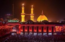 كربلاء تعطل الدوام الرسمي غدا بمناسبة ذكرى استشهاد الإمام علي(ع)
