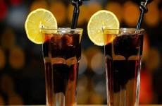 4 مشروبات تخلّصكم من جفاف الفم في رمضان... أكثروا منها!
