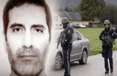 حكم نهائي بالسجن 20 عاما على دبلوماسي إيراني في بلجيكا