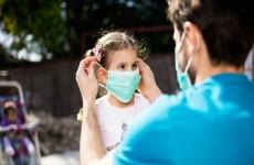 الأطفال يُصابون بكورونا! هذه هي الأعراض التي تظهر عليهم