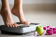 نصائح للتخلص من الوزن الزائد أثناء الحجر المنزلي