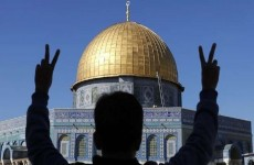 هل استعادت القضية الفلسطينية مكانتهــا ؟