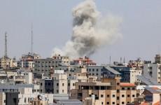 """غزة .. """"استراتيجية الخروج"""""""