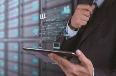"""""""العشرة العمالقة"""".. تعرف على أكبر شركات التكنولوجيا فى العالم لعام 2021"""