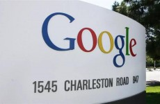 """فرنسا تفرض غرامة باهظة على """"غوغل"""" والسبب؟"""