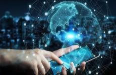 الكشف عن السبب الرئيسي وراء انقطاع الإنترنت في العالم