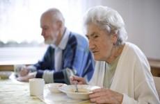لماذا يختلف مسار الشيخوخة عند البشر؟