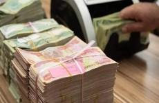 المالية تصدر توضيحا بشأن رواتب الموظفين للأشهر المقبلة