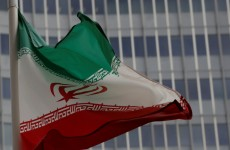 طهران: هناك الكثير من القضايا الفنية التي ينبغي حلها للوصول إلى اتفاق نهائي في فيينا