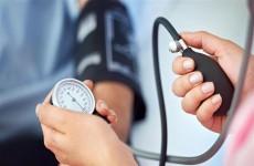 ماذا يجب أن تفعل إذا كان ضغط دمك منخفضا؟