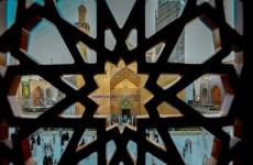 """كيف تحتفل دول العالم الإسلامي بـ""""عيد الولاية"""""""