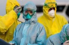 فريق طبي يتوصل لأول علاج محتمل لكورونا والإنفلونزا