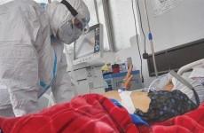 العراق يواصل تسجيل معدلات قياسية صادمة باصابات كورونا