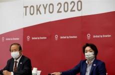 التقرير الوبائي لاولمبياد طوكيو.. تسجيل اعلى حصيلة يومية باصابات كورونا