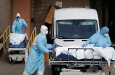 الصحة العالمية تتوقع تجاوز إصابات كورونا الـ200 مليون خلال الأسبوعين المقبلين