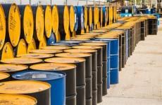 تراجع صادرات العراق النفطية لامريكا بمقدار 335 ألف برميل يوميا