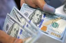 اسعار الدولار تسجل انخفاضا في البورصة الرئيسية العراقية