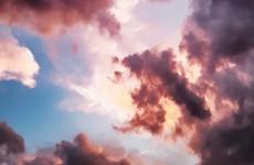 العلماء يكتشفون طفرة غامضة أخرى في الغلاف الجوي بسبب البشر!