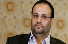 اليمن: تنفيذ حكم الإعدام بحق 9 اشخاص ادينوا باغتيال احد قادة حكومة الحوثي