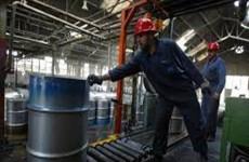 توضيح هام من شركة توزيع المنتجات النفطية حول انباء رفع اسعار الوقود