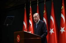 أردوغان يكشف عن تطورات هامة حول الاقتصاد التركي