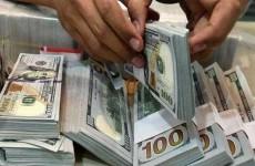 اسعار الدولار في العراق.. انخفاض في البورصة واستقرار في الاسواق