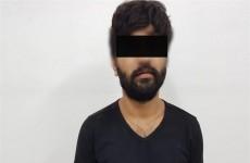 """""""خيط دم"""" يقود شرطة دبي لكشف قاتل زوجين داخل مسكنهما"""