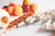 لشحن المناعة.. أهم 3 فيتامينات ومعادن يحتاجها الجسم قبل الشتاء