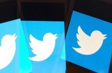 """""""تويتر"""" تعلن دفع 809 ملايين دولار لتسوية دعوى بتضليل المستثمرين"""