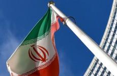 الداخلية الإيرانية: القبض على عشرات الإيرانيين دخلوا الأراضي العراقية بصورة غير قانونية