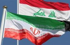 رئاسة اركان الجيش لايران: العراق يرفض بشدة استخدام اراضيه للعدوان على جيرانه