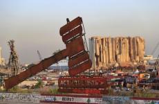 القضاء اللبناني يحدد موعدا لاستجواب 3 نواب في قضية انفجار مرفأ بيروت