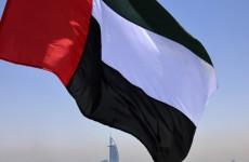 """وكالة"""": الإمارات ترحب بمسؤولين من قطر وتركيا في مؤتمر للغاز الطبيعي"""