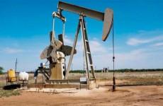 النفط يتخطى حاجز الـ 85 دولاراً