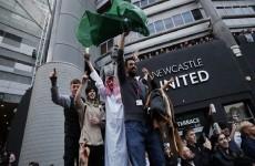 الدوري الإنجليزي.. نيوكاسل يؤسس لحقبة جديدة مع ملاكه السعوديين
