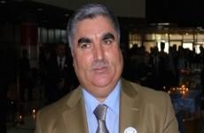 الديمقراطي الكردستاني يحذر من مرحلة حرجة أمام العراق