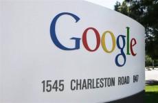 """""""غوغل"""" تختبر خاصية التصفح اللانهائي عبر الهاتف المحمول"""
