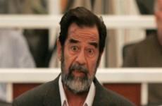 بريطانيا.. احتجاجات على منح اللجوء لمسؤول في عهد صدام حسين