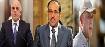 مصادر سياسية عراقية مطلعة...مساعٍ حثيثة لتفكيك تحالف العبادي بعد الانتخابات البرلمانية