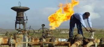 اللعيبي / العراق يقفز بصادراته النفطيه الى 4 مليون برميل يوميا