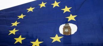 احدث استطلاع للراي : اغلب البريطانيين يؤيدون البقاء في الاتحاد الاوروبي