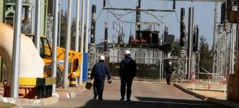 """تقرير دولي  يؤشر """"ثغرة"""" تمس الطاقة.. معضلة الكهرباء في العراق تنكشف أخيرًا.. وقد """"لاتحل أبدًا"""""""
